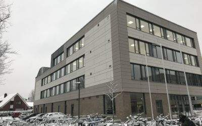 Pascal-/Abendgymnasium Münster