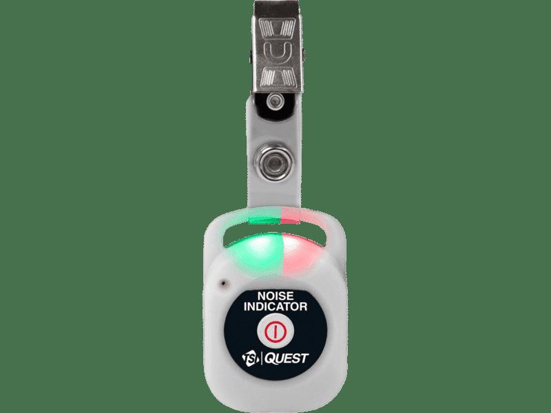 Quest Noise Indikator NI 100