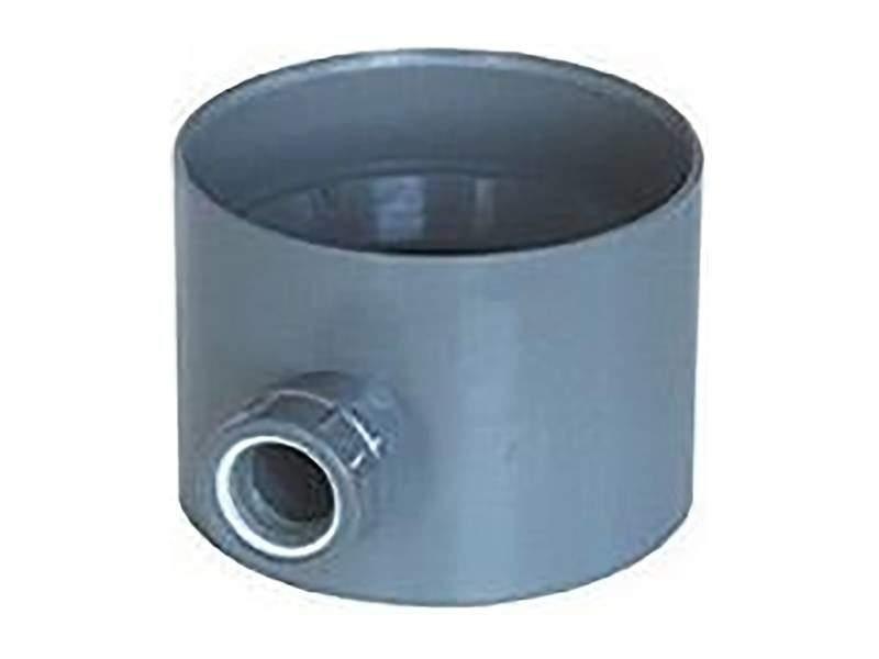 Artikelbild des Geräts Kondensatfalle  Ø 100 mm
