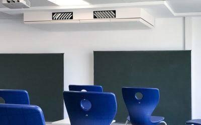 Technikerschule, Wildeshausen